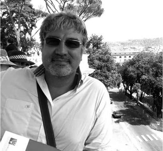 Giorgio Gerardi